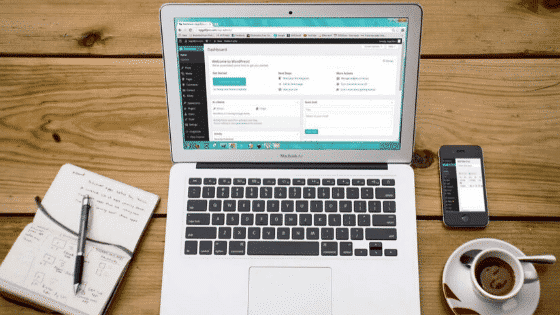 The Best Product Review Writing Service - Content Clerks